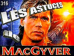 diaporama pps Mac Gyver 3