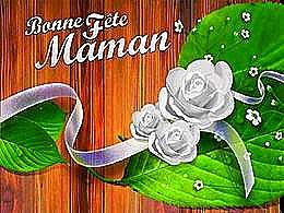 diaporama pps Maman
