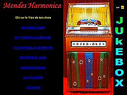 diaporama pps Mendes Harmónica Trio II
