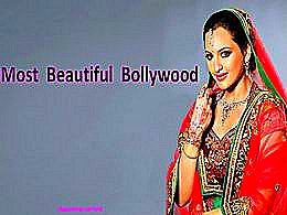 diaporama pps Most beautiful Bollywood