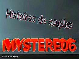 diaporama pps Histoires de couples