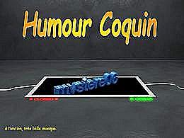 diaporama pps Humour coquin