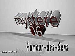 diaporama pps Humour des gens