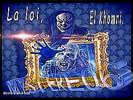 diaporama pps Loi El-Khomri