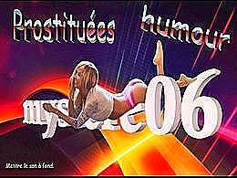 diaporama pps Prostituées humour