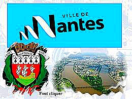 diaporama pps Nantes