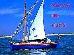 diaporama pps Palavas les flots – Hérault