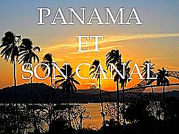 diaporama pps Panama