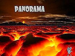 diaporama pps Panorama