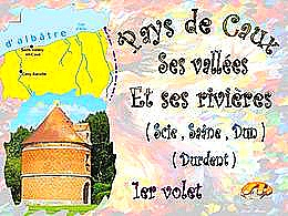 diaporama pps Pays de Caux 1er volet