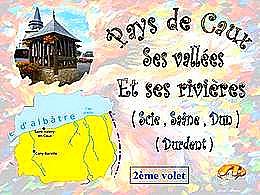 diaporama pps Pays de Caux volet 2