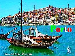 diaporama pps Porto