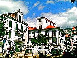 diaporama pps Portugal diaporama 1
