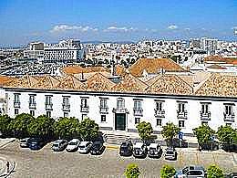 diaporama pps Portugal partie 4 – Castelo Branco