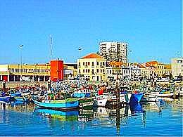 diaporama pps Portugal partie 11 – Setúbal