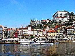 diaporama pps Portugal partie 19 – Porto