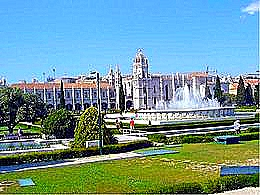 diaporama pps Portugal partie 20 – Lisbonne