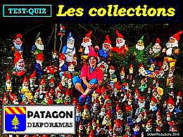 diaporama pps Quiz collections