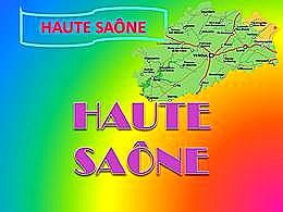 diaporama pps Regard sur la Haute-Saône
