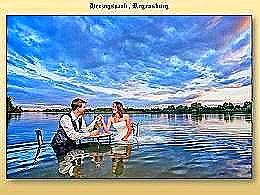 diaporama pps Regensburg