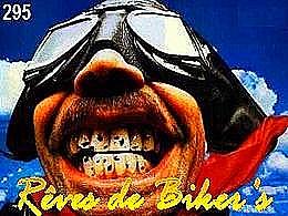 diaporama pps Rêves de biker's