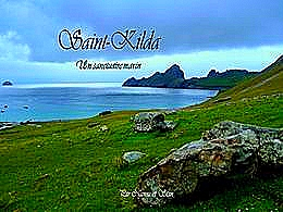 diaporama pps Saint Kilda