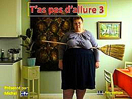 diaporama pps T'as pas d'allure 3
