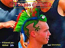 diaporama pps T'as pas d'allure 4