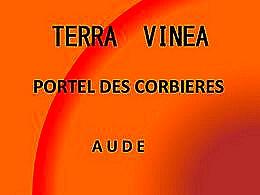 diaporama pps Terra Vinea