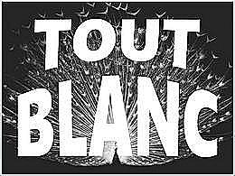 diaporama pps Tout blanc
