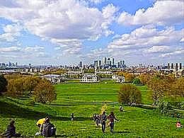 diaporama pps Un petit tour à Londres 3