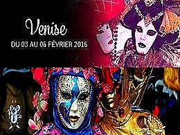 diaporama pps Venise 2016