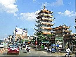 diaporama pps Vietnam 2