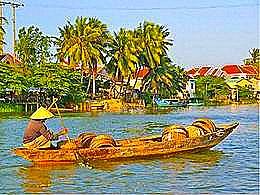 diaporama pps Vietnam partie 3