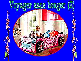 diaporama pps Voyager sans bouger 2