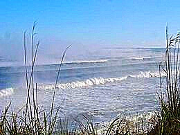 diaporama pps A regarder la mer