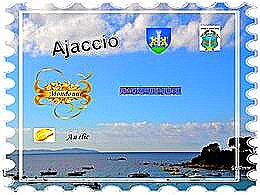 diaporama pps Ajaccio