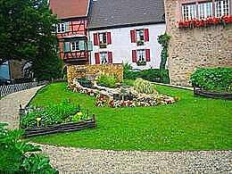 diaporama pps Alsace I