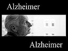 diaporama pps Alzheimer