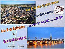 diaporama pps Au fil de Garonne 2