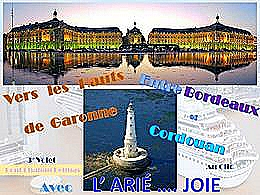 diaporama pps Au fil de Garonne 3