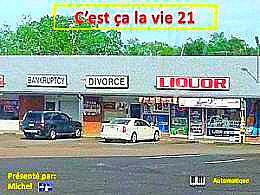 diaporama pps C'est ça la vie 21