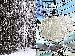 diaporama pps C'est l'hiver