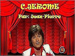 diaporama pps C Jérôme