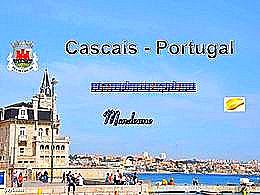 diaporama pps Cascais Portugal