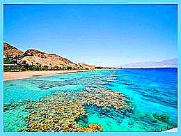 diaporama pps De merveilleuses plages