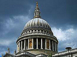 diaporama pps Quelques lieux de culte à Londres