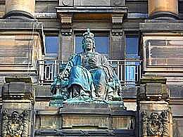 diaporama pps Écosse – Ile de Skye – Glasgow