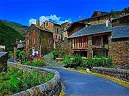 diaporama pps Évol – Pyrénées Orientales