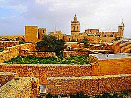 diaporama pps Gozo